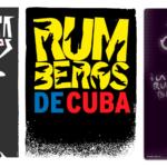 Foto: Carteles cubanos