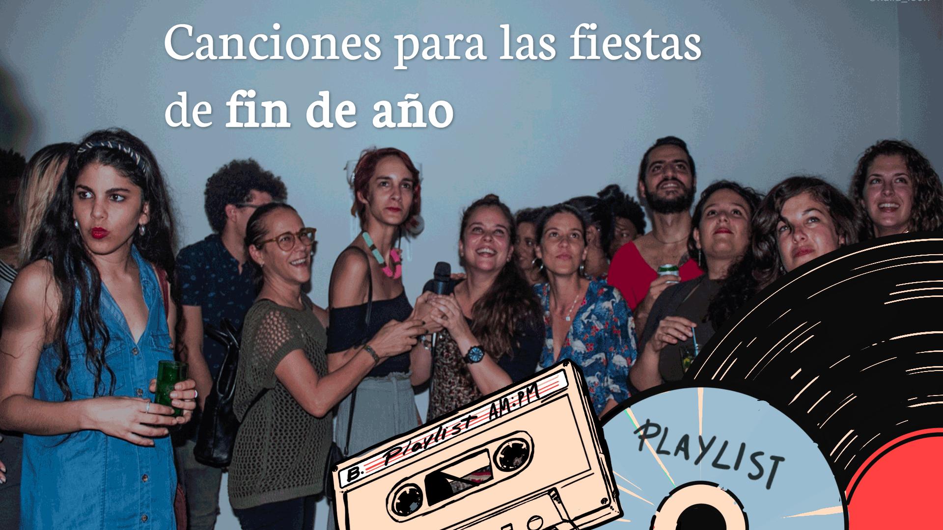 Foto: Kalia Venero León.