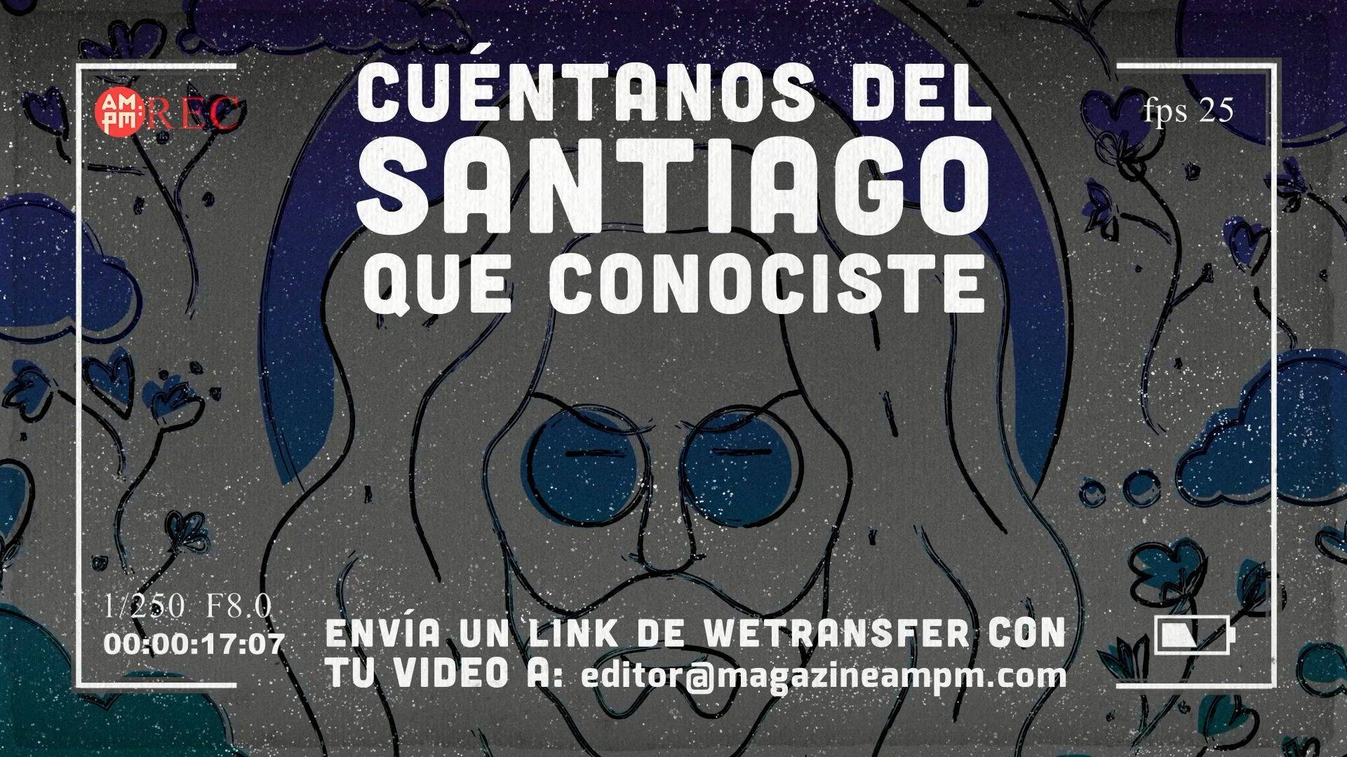 Ilustración: Kalia Venereo León.