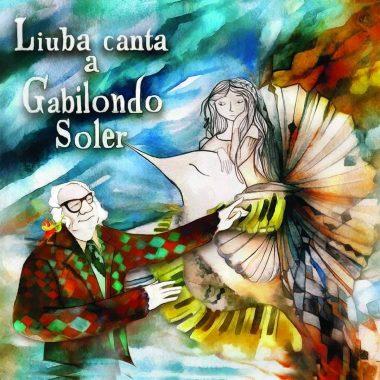 Cover of the album <i>Básico, No Básico y Dirigido</i>