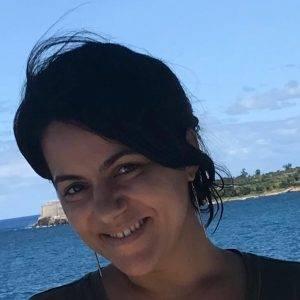 Susana Gomes Bugallo
