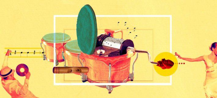 Ilustración: Jennifer Ancízar.