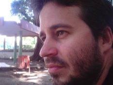 Jorge Enrique Lage