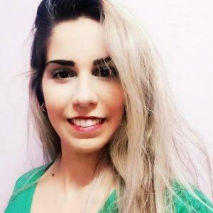 Roxana Coz